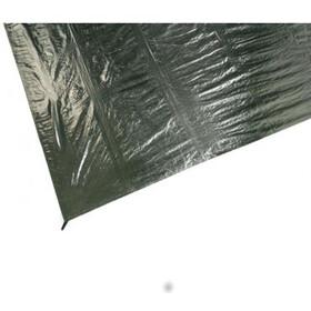 Vango Langley 400XL - Accessoire tente - noir